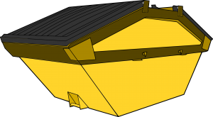 container-155287