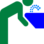 drinking-water-293926