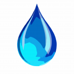 droplet-295457