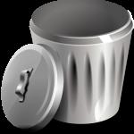 garbage-40357