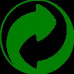 green-304690