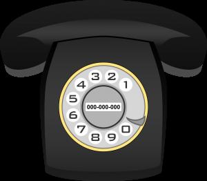 phone-160431