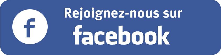 La commune de Morlincourt est sur Facebook !
