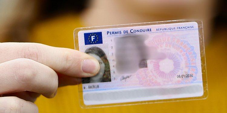Besoin d'aide pour obtenir le permis de conduire ?