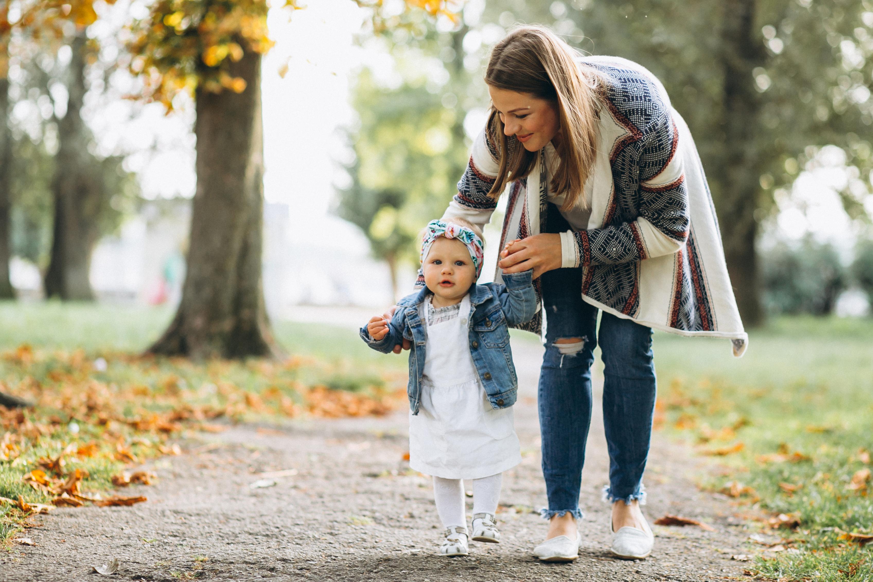 Aide à la garde d'enfant